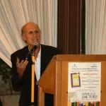 Prof. Pietro Magno