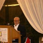 Nicola Gentile - Pres. Assoc. Cult. V. Gentile